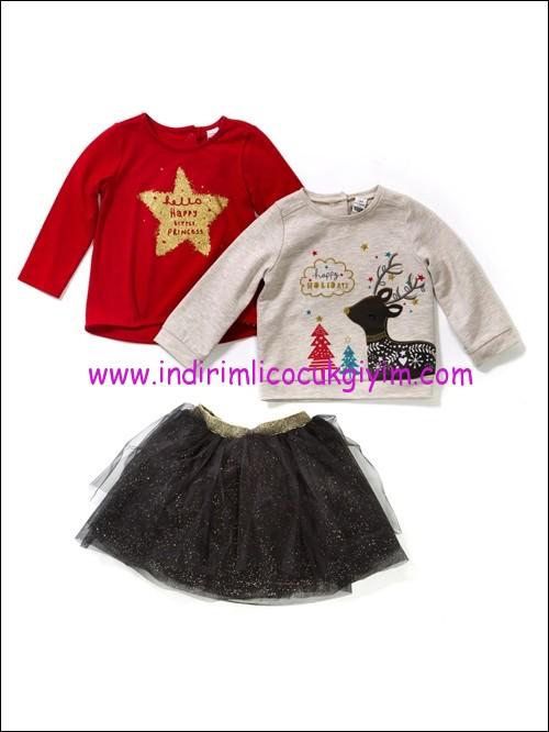 LCW kız bebek body modelleri