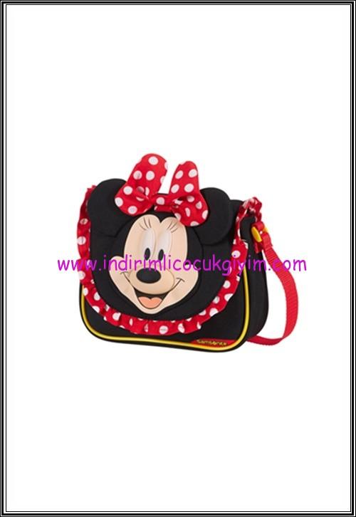 DisneybySamsonite-Minnie-Mouse-kız çocuk çanatsı
