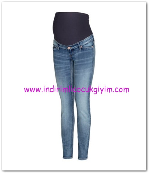 HM-hamile kot pantolon-119 TL