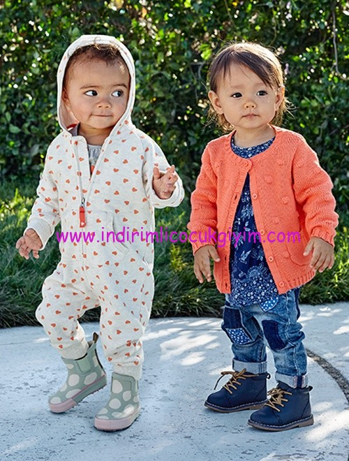 "Dec 08,  · December 8, Neil Sankey Leave a Comment on Global Baby Clothing Market Overview | H&M, Cotton On, Converse Kids and Earthchild In this report titled "" Global baby clothing Market Overview "" the latest data has been presented."