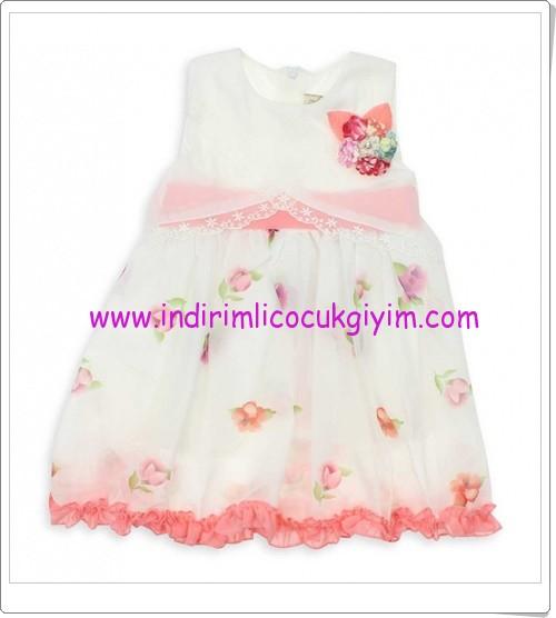 miss-lovely-kiz-cocuk-yazlık-elbise-55 TL