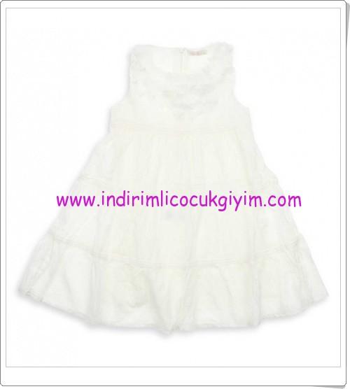 nk-kids-kiz-cocuk-robasi-yoryolu-vual-elbise-beyaz-55 TL