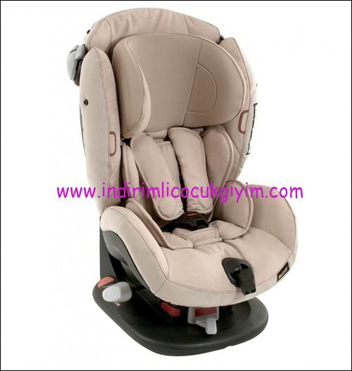 be-safe-gr1-izi-comfort-x3-isofixli-oto-koltugu