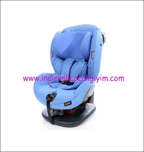be-safe-izi-comfort-x3-gr1-oto-koltugu-saphire-blue