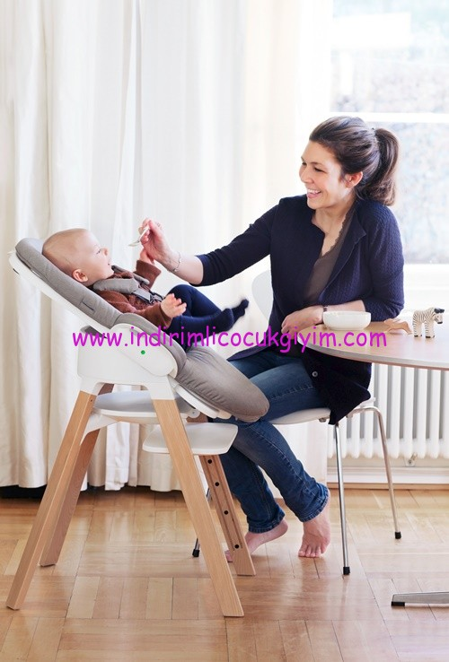 stokke-steps-mama-sandalyesi-modelleri