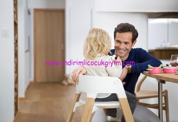stokke-steps-mama-sandalyesi