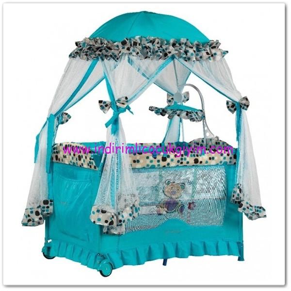 hattrick-rpp-022-mavi-kubbeli-oyun-parki