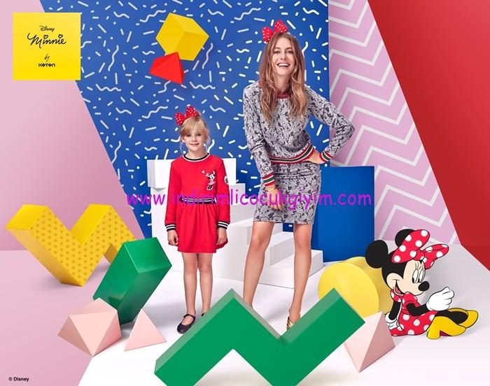 minnie-by-koton-cocuk-giyim-koleksiyonu