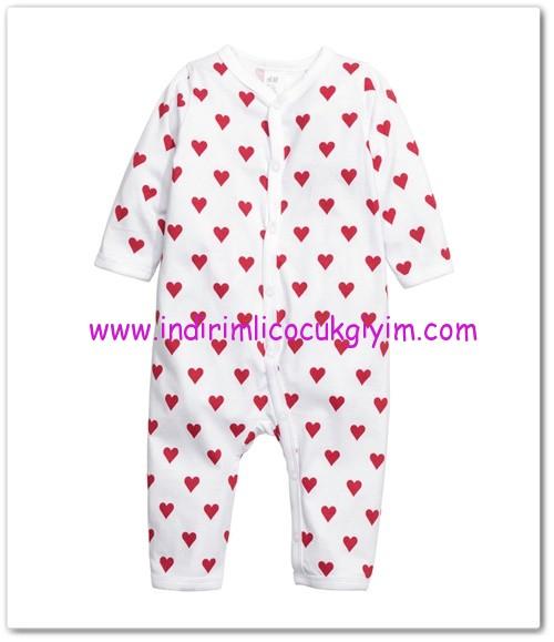 hm-yenidogan-bebek-kalpli-pijama-tulum