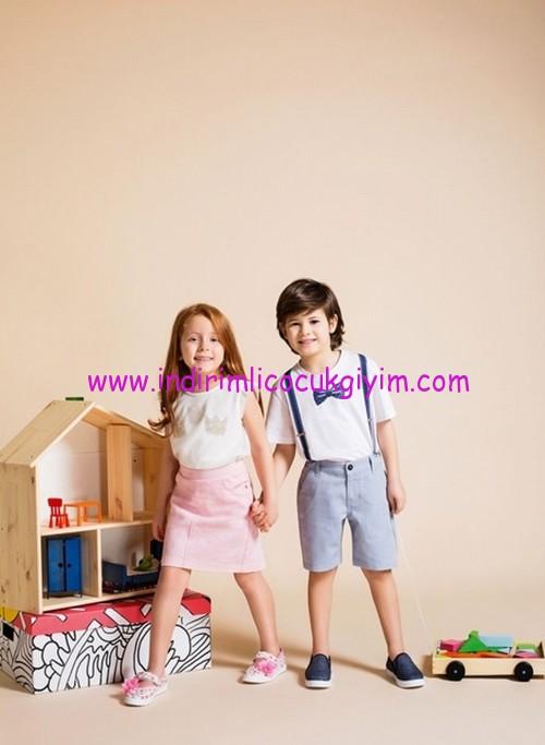 defacto 2017 çocuk giyim koleksiyonu