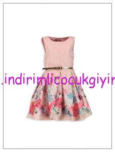 lc-waikiki-kız-çocuk-çiçek-desenli-yazlık-elbise