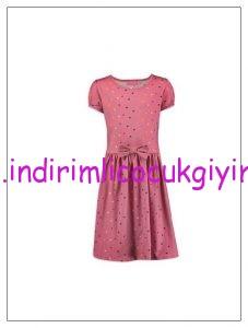 lc-waikiki-pembe-fiyonklu-kız-çocuk-elbise
