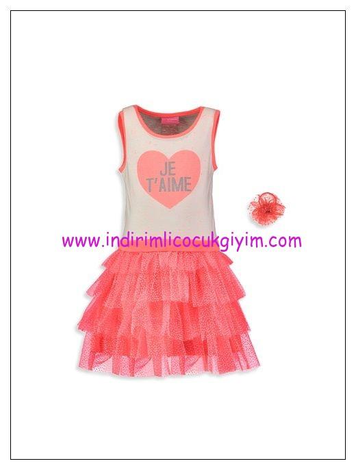 lcw-kız-çocuk-açık-pembe-tüllü-elbise