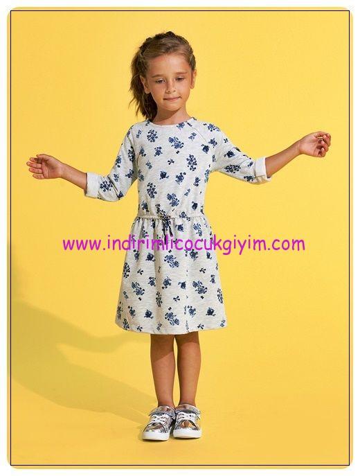 lcw-kız-çocuk-desenli-elbise