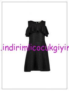 lcw-kız-çocuk-siyah-simli-abiye-elbise