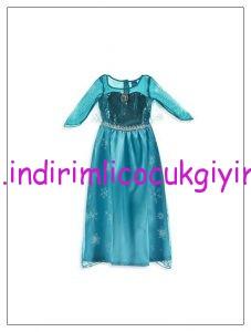 lcw-kız-çocuk-turkuaz-karkar-ülkesi-kostüm-elbise