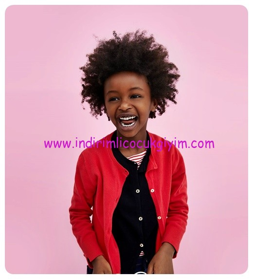 zara 2018 kız çocuk ilkbahar-yaz koleksiyonu