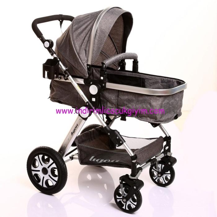 en yeni bebek arabasi